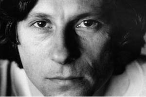 Vilniuje prasideda R. Polanskio filmų retrospektyva