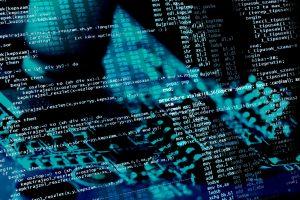 Kibernetinių incidentų skaičius auga
