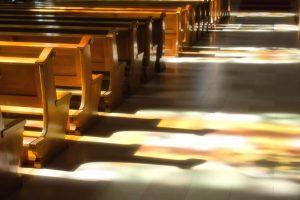 Lietuvos regionų bažnyčiose skambės lietuviška muzika