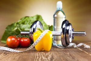 Apie šio 28 dienų mitybos plano naudą byloja rezultatai