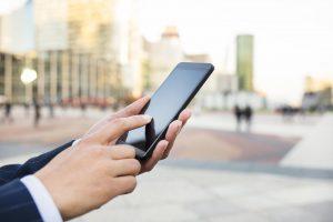 Išmanieji telefonai: ko laukti 2016 metais?