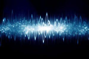 Baltijos šalys laukia Rusijos ir Baltarusijos sprendimų dėl 700 MHz dažnių juostos