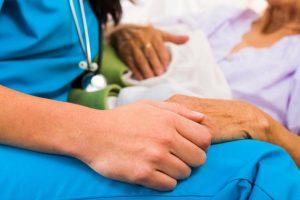 Daugiausia sergančiųjų Parkinsono liga – Kauno apskrityje