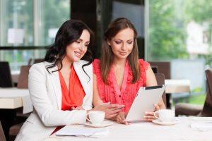 Planšetės su skambinimo funkcija: nepatogu, bet populiaru