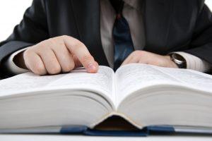 Kijevas uždraudė dešimtis antiukrainietiško turinio rusiškų knygų