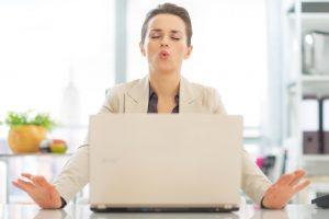 Lietuva tarp pirmaujančių pasaulyje: 4 iš 10 verslų vadovauja moterys