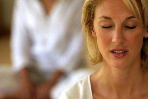 Kvėpavimo technikos: energijai ir sveikatai