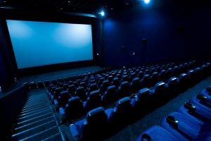 Archyvinio kino paslaptys ir šventinis protmūšis