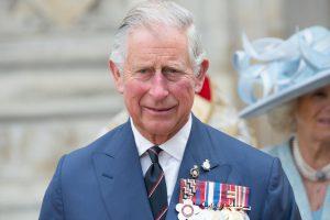 Britanijos princo Charleso laiškai atskleidžia jo susirūpinimą dėl gyvūnų