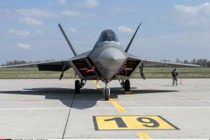 Paiškėjo, kada priims sprendimą didinti NATO karinį buvimą Baltijos valstybėse