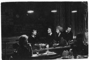 Legendinių Kauno kavinių ir restoranų istorija: išskirtiniai pasakojimai