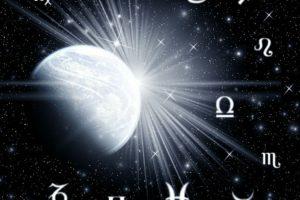 Dienos horoskopas 12 zodiako ženklų (kovo 11 d.)