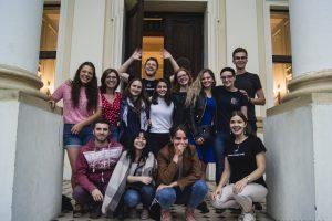 """""""Kaunas Piano Fest"""": kitąmet sugrįš dar didesnis"""