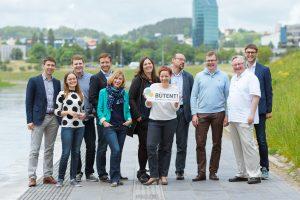 Diskusijų festivalyje Birštone – apie 200 pranešėjų iš Lietuvos ir užsienio