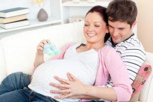 Konservatoriai siūlo, kad atleisti nėščią moterį būtų galima tik jos prašymu