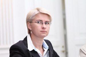 N. Venckienė apskundė JAV teismo sprendimą dėl ekstradicijos
