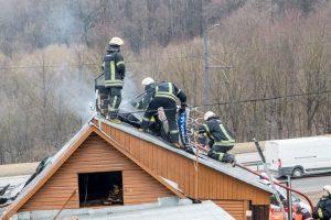 Po tragiškų vaikų žūčių – ugniagesių įspėjimai