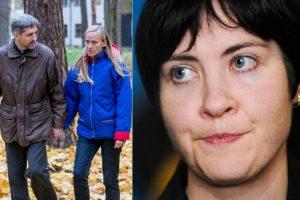 Kauniečių dramą tirianti E. Žiobienė: vaikų grąžinimas – smūgis teismams
