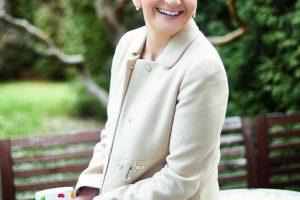 A. Landsbergienė: idėja atsisakyti namų darbų – sunkiai įgyvendinama