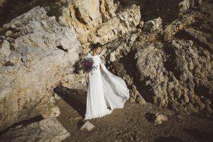 Vestuvių tradicijos Italijoje: penktadienis – tik drąsuoliams