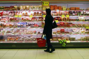 Latviški maisto produktai žengia į Persijos įlankos rinką