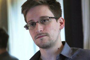 Rusijos sekretorius: E. Snowdenas parodė, kad esame stebimi