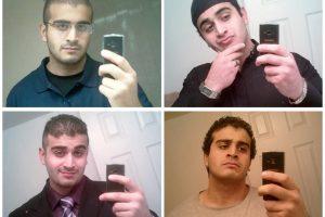 Orlando gėjų klube siautėjas užpuolikas į žuvusius paleido 200 kulkų