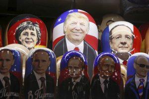 Sociologai: apklausos nėra skirtos prognozuoti rinkimų baigtį