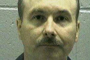 Už uošvio nužudymą amerikiečiui įvykdyta mirties bausmė