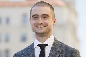 """""""Hario Poterio"""" žvaigždė puolė į pagalbą plėšikų užpultam vyrui"""