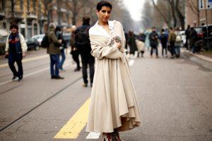 """Saudo Arabijos princesė atleista iš """"Vogue Arabia"""" redaktorės pareigų"""