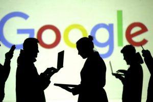 """Patvirtino: """"Google+"""" saugumo spraga sukėlė grėsmę vartotojų duomenims"""