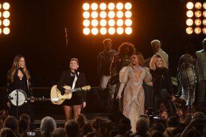 Beyonce dainoje – pareiškimas apie rasių santykius