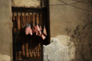 JAV pasiūlė paramą grasinimų sulaukusiems žydams