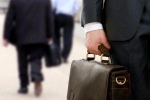 Sukčiavimo afera nepavyko: įmonė likviduota, vadovas nuteistas lygtinai