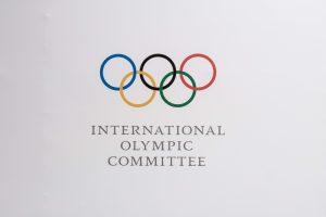 Teisė Rusijai dalyvauti olimpiadoje supriešino sporto pasaulį