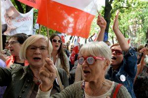 Latvijoje blėsta euforija dėl sutarties su Kinija