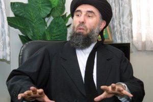 Afganistanas ir karo kovotojų vadas rengiasi pasirašyti taikos susitarimą