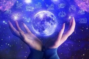 Astrologinė prognozė sausio 21–27 d.