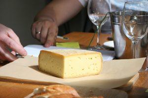 Druskininkuose ir vėl bursis sūrių mėgėjai