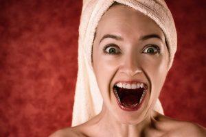 Kaip savijautą ir išvaizdą veikia hormonai?