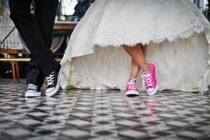 Apie meilę, santuoką ir griaunančius skaudulius