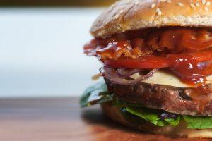 Ateities maistas: dirbtinė mėsa ir spausdintas medus