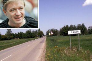 """VRK tyrimą dėl """"Naisių vasaros"""" įsipareigojo baigti iki gegužės pabaigos"""