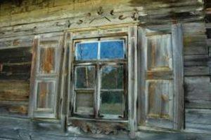 Platelių dvare sutilps visų šalies regionų langai