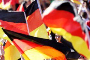 Lietuvos ir Vokietijos kultūros ministrės aptarė bendrus projektus