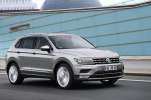 """Rekordiški pardavimai Kinijoje – """"Volkswagen"""" aukso puodas"""