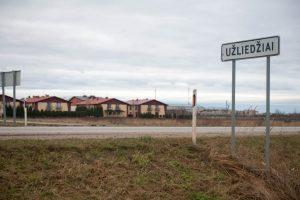 Karščiausia nekilnojamojo turto rinkos vieta Lietuvoje – Kauno rajonas