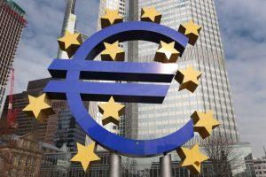 Bulgarija – dar žingsniu arčiau prie narystės euro zonoje
