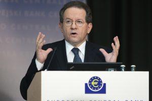 D. Trumpo priemonės sulėtins pasaulio ekonomikos augimą?